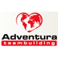 Adventura Teambuilding