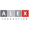 ALEX Production, s. r. o.