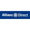Allianz pojištovna, a.s. - Allianz Direct