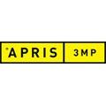 APRIS 3MP s.r.o.