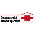 Českomoravská stavební spořitelna,a.s.