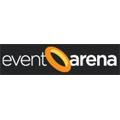 EVENT ARENA s.r.o.