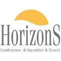 Horizons Conference & Incentive & Travel s.r.o.