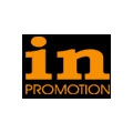 In-promotion, s.r.o.