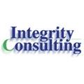 Integrity Consulting s.r.o.