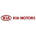 KIA Motors Czech s.r.o.