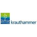 Krauthammer,s.r.o.