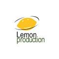 Lemon production, s.r.o.