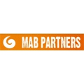 MAB Partners