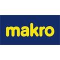 MAKRO Cash&Carry ČR s.r.o.