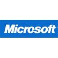 Microsoft, s.r.o.