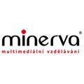 Minerva vzdělávací společnost s.r.o.
