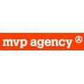 MVP agency, s.r.o.