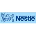 Nestlé, s.r.o.