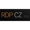 RDP CZ s.r.o.