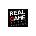 Real Game s.r.o.
