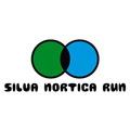 Silva Nortica Run, o.s.