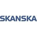 Skanska, a.s.