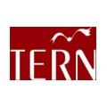 Tern event s.r.o.