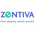 Zentiva Group, a.s.