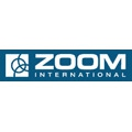 ZOOM INTERNATIONAL s.r.o.