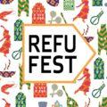 Refufest 2018