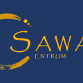 Bubnování v SAWA centru