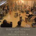 Bubenické setkání III