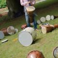 Festival čajových nadšenců v Kadani