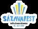 Sázavafest 2018