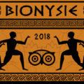 Festival Bionýsie