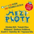 Drum Circle na festivalu Mezi Ploty 2019