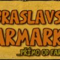 Zbraslavské jarmarky